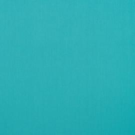 katoen uni | 06006.060 | Turquoise