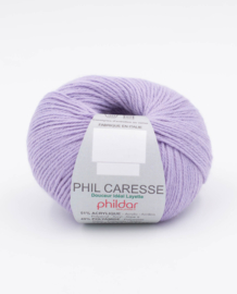 Phil Caresse | Lavande*