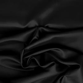 Voering Barona | Acetaat - Black