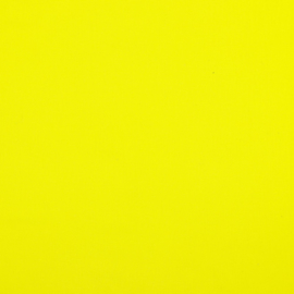 katoen uni | 06006.030 | citroengeel