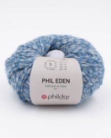Phil Eden - Denim
