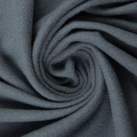 Wol Gekookt | Grey - Blue