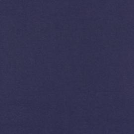 tricot jeans uni | 02530.014 | Jeans