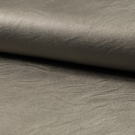 Space Leather | Stretch | Taupe 054