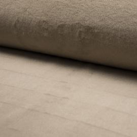 Fur Castorini | Taupe - 052