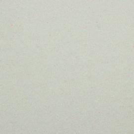 Jogging Glitter Melange |   Light Grey 001