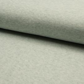 Cotton Ajour | 021 -Mint Melange