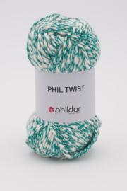 Phil Twist - Menthe