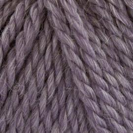 ONION | Organic Wool + Nettles no. 6 | 607 - Lichtpaars