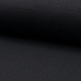 Tricot Boordstof | Dark Grey - 068