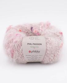 Phil Passion - Berlingo