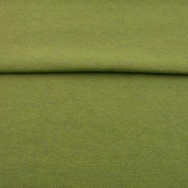 40694  | olijfgroen