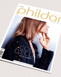 Phildar | nr. 680
