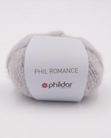 Phil Romance - Givre