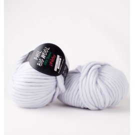 Phil Big wool | Nuage