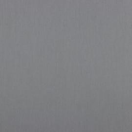 katoen uni  |  6006.059 | rock grey