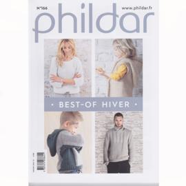 Phildar nr. 166
