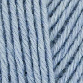 ONION | Fino Organic Cotton + Merino | 507 - licht blauw
