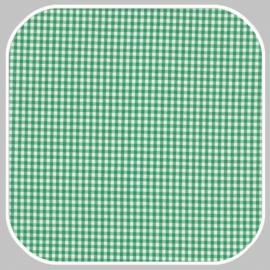 blok | S | groen