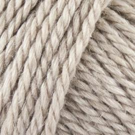 ONION   Organic Wool + Nettles no. 6   625 - Natural