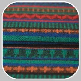 streep | diverse kleuren