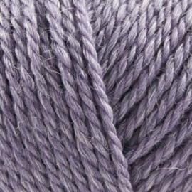 ONION | Organic Wool + Nettles no. 4 | 807 - Licht Paars