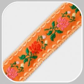 30110 oranje 25mm