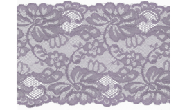 Kant Stretch - 15cm  - Lilac