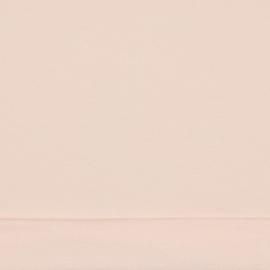 Soft Sweat  | Biologische Katoen |  Soft Pink - 023