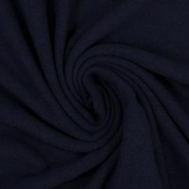 Knit Fabric | Bene | Dark Blue