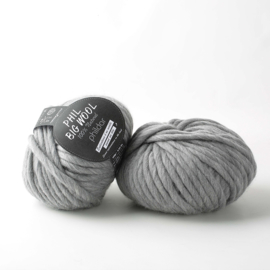 Phil Big Wool | Acier
