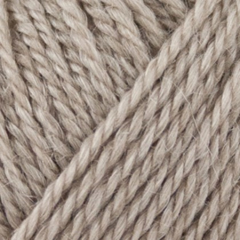 ONION | Organic Wool + Nettles no. 4 | 817 - poeder