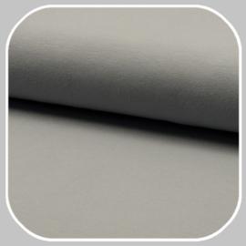 Tricot unicolor  | 061 - Silver