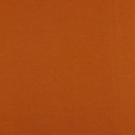 Boordstof - GOTS - Amber 023