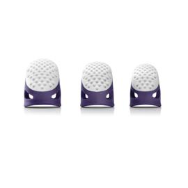 Prym | soft comfort  | ergonomics