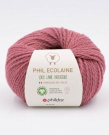 Phil Ecolaine - Lie de Vin