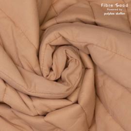Fibremood  - Irma - Quilted Plain