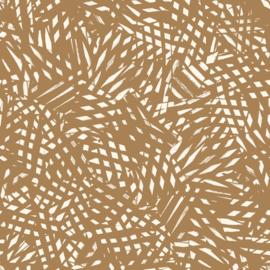 Atelier Brunette | Shade Ochre Fabric