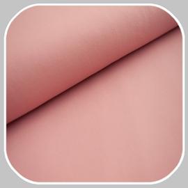 tricot jeans uni | 02530.006 | oudroze