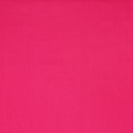 Katoen uni | Pink   | 055