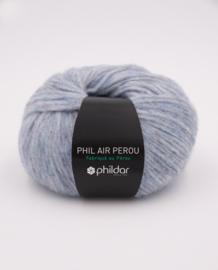 Phil Air Perou | Jeans