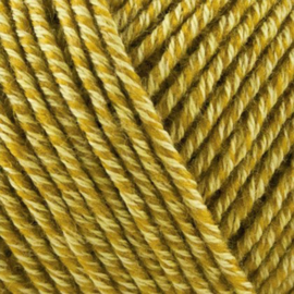 ONION | Fino Organic Cotton + Merino | 522 - kerrie