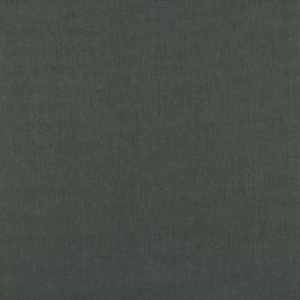 Canvas | 2900.029 | Grijsblauw