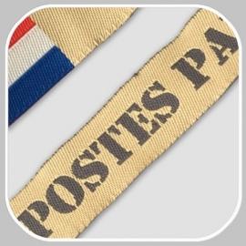 20000 postband