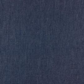 Jeans ( dun ) | Blue