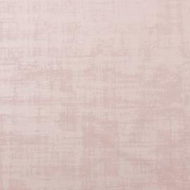 Velvet Marble | Soft Pink