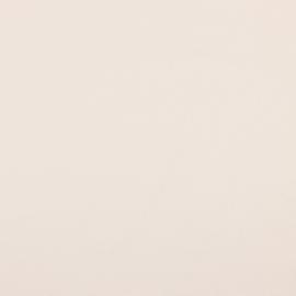 katoen uni | 06006.028 | Powder