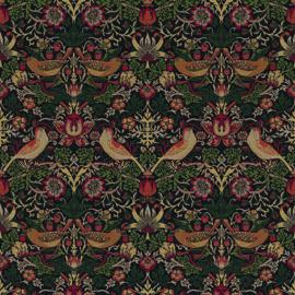 Decostof Jacquard - Gobelin - Bird Art Craft