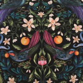 Liberty of London    Tana Lawn™ Cotton    Forbidden Fruits