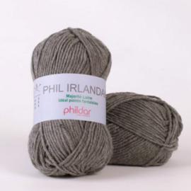Phil Irlandais | Acier